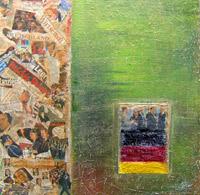 Nori,-50-x-50,-acrylic-on-canvas